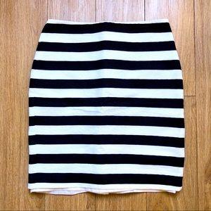 Ann Taylor Pencil Skirt